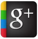 Follow us on Google + for AC repair by Smyrna GA.