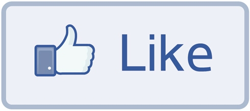 Find Bartlett Heating & Cooling on facebook for deals on air conditioning service repair in Marietta, GA