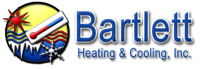 Bartlett Heating and Cooling Inc is ready for your AC repair in Marietta GA.