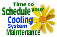 Trust Bartlett Heating and Cooloing of Marietta GA with your air conditioningrepair.