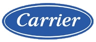 We are an authorized Carrier Air Conditioner dealer in Atlanta GA.