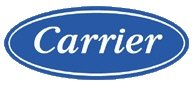 We are an authorized Carrier Air Conditioner dealer in Marietta GA.