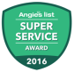 See what your neighbors think about our Furnace service in Marietta GA on Angie's List.