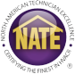 For your Furnace repair in Smyrna GA, trust a NATE certified contractor.