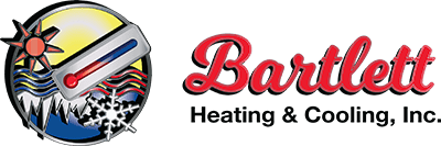 See what makes Bartlett Heating & Cooling, Inc. your number one choice for Air Conditioner repair in Marietta GA.